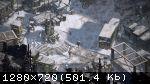 Disco Elysium: The Final Cut (2021) (RePack от FitGirl) PC