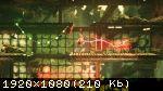 Oddworld: Soulstorm (2021/EGS-Rip) PC