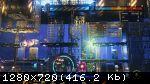 Oddworld: Soulstorm (2021) (RePack от FitGirl) PC