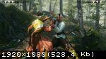 Hellish Quart (2021/Лицензия) PC