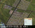 SimCity 4: Deluxe Edition (2003/Лицензия) PC