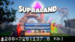Supraland: Complete Edition (2019) (RePack от FitGirl) PC