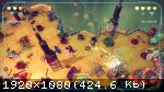 Danger Scavenger (2021) (RePack от Chovka) PC