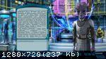 Космические рейнджеры HD: Революция (2013) (RePack от FitGirl) PC