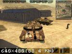 Battlefield 1942 (2002) (RePack от Canek77) PC