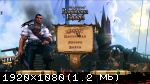 Age of Pirates: Captain Blood (2010) PC