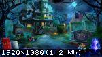 Загадочные истории 14: Мастер кукол (2021) PC