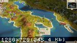 Total War: Rome Remastered (2021) (RePack от FitGirl) PC