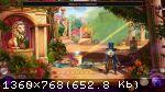 Несказки 10: Фарион (2021) PC