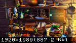 Камелот. Гнев Зелёного рыцаря (2020) PC
