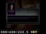 Нэнси Дрю: Опасные связи (2009) PC