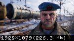 Metro: Exodus - Enhanced Edition (2021) (RePack от FitGirl) PC