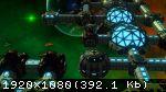 Base One (2021/Лицензия) PC
