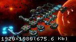 Base One (2021) (RePack от Chovka) PC