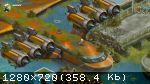 Retro Machina (2021) (RePack от FitGirl) PC