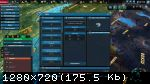 Realpolitiks II (2021) (RePack от FitGirl) PC