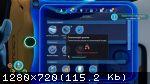 Subnautica: Below Zero (2021) (RePack от Chovka) PC