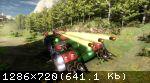Dieselpunk Wars (2021) (RePack от FitGirl) PC