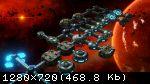 Base One (2021) (RePack от FitGirl) PC