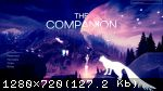 The Companion (2021) (RePack от FitGirl) PC