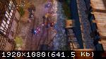 Стала известна дата выхода Rustler, построенная на сюжете GTA