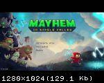 Mayhem in Single Valley (2021) (RePack от FitGirl) PC
