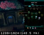 Terra Alia (2021) (RePack от FitGirl) PC