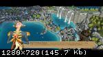 King of Seas (2021) (RePack от FitGirl) PC