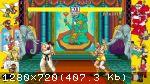 Capcom Arcade Stadium: Packs 1, 2, and 3 (2021) (RePack от FitGirl) PC