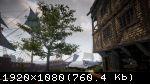 Castle Flipper (2021) (RePack от Chovka) PC