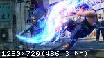 Yakuza: Like a Dragon - Legendary Hero Edition (2020) (RePack от dixen18) PC