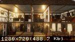 Castle Flipper (2021) (RePack от FitGirl) PC