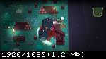 Mini Crafty (2021) PC