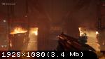 Necromunda: Hired Gun (2021) (RePack от Chovka) PC