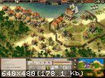 Port Royale 2 (2004) (RePack от Yaroslav98) PC