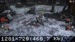 Garbage (2021) (RePack от Chovka) PC