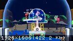 Bonkies (2021) (RePack от Pioneer) PC