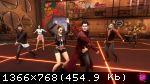 Soul Dance Party (2020) PC