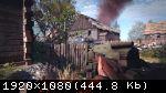 Land of War: The Beginning (2021/Лицензия) PC