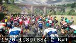 Tour de France 2021 (2021/Лицензия) PC