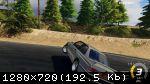 Drift21 (2021) (RePack от FitGirl) PC