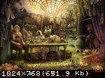 Маргрейв 4: Дочь кузнеца (2012) PC