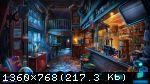 Роковые улики 4: В шкуре ягненка (2021) PC