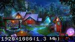 Сказки Феи Крёстной 4: Кот в сапогах (2021) PC