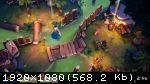 Lumberhill (2021) (RePack от Pioneer) PC