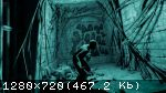 Thief: Definitive Edition (2014) (RePack от FitGirl) PC