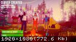 Camping Simulator: The Squad (2021) (RePack от Pioneer) PC