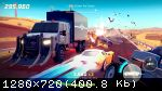 Agent Intercept (2021) (RePack от FitGirl) PC