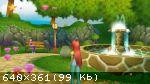 Клуб Винкс (2006) (RePack от Yaroslav98) PC