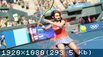 Olympic Games Tokyo: The Official Video Game (2020) (RePack от Yaroslav98) PC